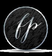 LOGO logo_100