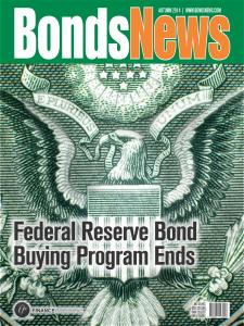 BondsNews_Cover-Sample