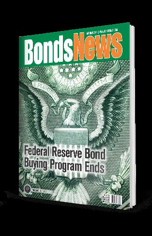 BondsNews_print