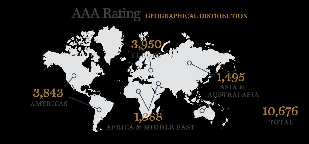 AAA_map